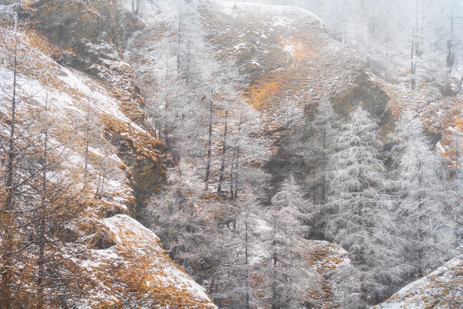 varaita-inverno-galaverna